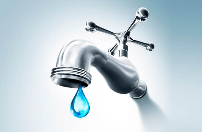 Trinkwasser Check